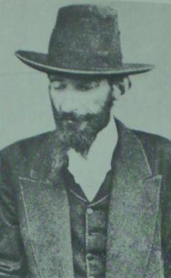 Eduardo Gutiérrez.JPG