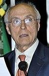 Eduardo suplicy senado 2010.jpg