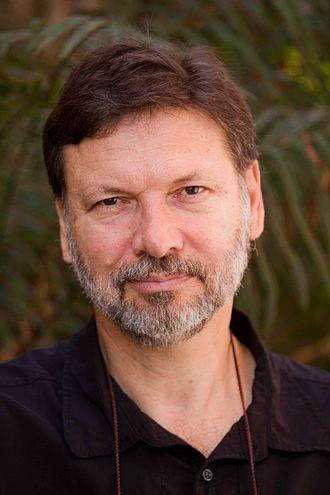 Edward Duyker - Edward Duyker (2014)