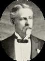 Edward Hastings Ripley.png