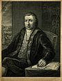 Edward Jenner. Line engraving by A. M. Monsaldi after J. Nor Wellcome V0003090.jpg