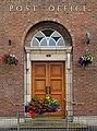 Edward VIII Post Office, Bangor (5) - geograph.org.uk - 908800.jpg