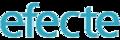 Efecte logo.png