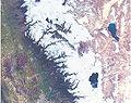 Efecto Chinook satelite.jpg