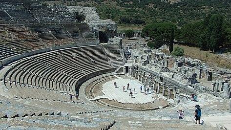Efez - zabytki - panoramio - Railwayman2016 (5).jpg