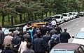 Eghtedari's funeral 24.jpg