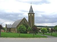 Eglise Landres remake.jpg