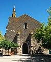 Eglise Saint-Félix de Portiragnes - 01.JPG