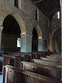 Eglise Saint-Julien Poncé (3).jpg