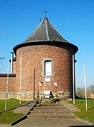 Eglise Saint-Pierre de Noirmont - 09