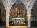 Eglise Saint-Sauveur de Figeac 40.jpg