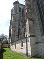 Eglise St-Jean-Baptiste Chaumont-en-Vexin 02.JPG