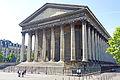 Eglise de la Madeleine, Paris 22 June 2014 002.jpg