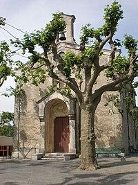Eglise de saint-théodorit.JPG