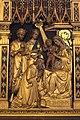 Eglwys Sant Ioan Fedyddiwr St John the Beptist's Church, Cardiff, South Wales 18.JPG