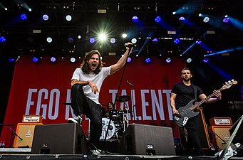 Ego Kill Talent - Rock am Ring 2018-4607.jpg