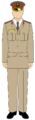 Egyptian Army summer ceremonial suit - general.png