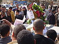 Egyptian Revolution of 2011 03297.jpg