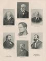Ehrenmitglieder des 'Malkastens', 1897.png