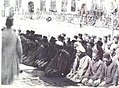 Eid ul-Fitr praying in Grand Mosque of Urmia - 1926.jpg