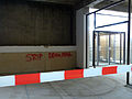 Eingang Oper Köln Rekonstruktion.jpg