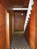 einsteinhaus caputh wikipedia. Black Bedroom Furniture Sets. Home Design Ideas