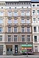 Einsteinstraße 10 (Magdeburg-Altstadt).ajb.jpg
