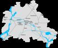Eisenbahnen Berlin.png