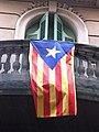 Eixample de Barcelona - panoramio.jpg