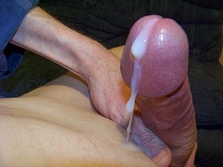 Hot milfs big cocks