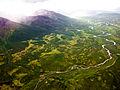 Ekwi River (7793400408).jpg