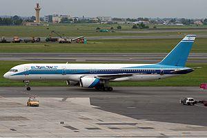El Al Boeing 757 Idaszak.jpg