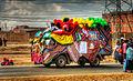 El Alto Parade, Bolivia (4129154925).jpg