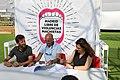 El Ayuntamiento y Mad Cool aúnan esfuerzos en la lucha contra la violencia sexual 02.jpg