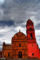 El Carmen en Tlalpujahua.jpg