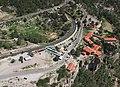 El Divisadero Chihuahua - panoramio.jpg