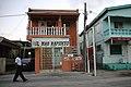 El Mas Rapidito (16301123592).jpg