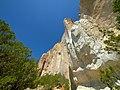 El Morro (6557182319).jpg