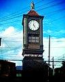 El Reloj del Centenario de Bustos.jpg