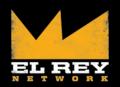 El Rey Network.png