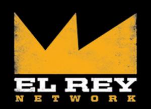 El Rey Network - Image: El Rey Network