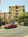 El Sadat Road, Aswan, AG, EGY (48026872937).jpg