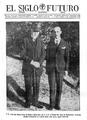 El Siglo Futuro Alfonso Carlos y Javier.png
