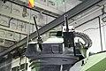 """El garaje del LHD """"Juan Carlos I"""" L-61 (48171162831).jpg"""