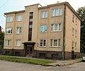 Elamu Kalevi tn 33, Kalamaja, Tallinn.JPG