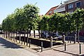 Elburg - Beekstraat - View NE V.jpg