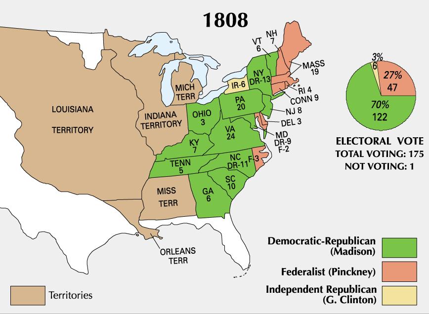 ElectoralCollege1808-Large