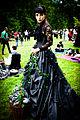 Elegance Picnic I - Flickr - SoulStealer.co.uk.jpg