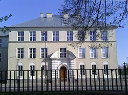 Elementary school no 206 in Warsaw 01.jpg