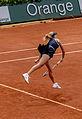 Elena Vesnina - Roland-Garros 2013 - 001.jpg
